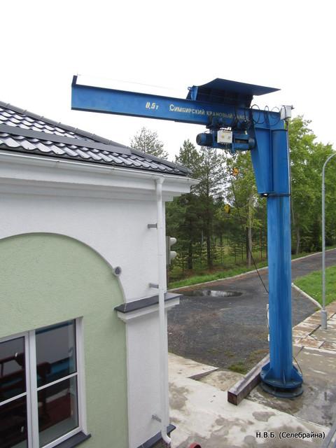 IMG-6720-15