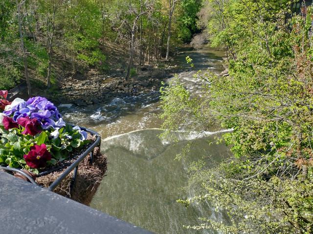 Chargin-Falls-OH-May-2-2021