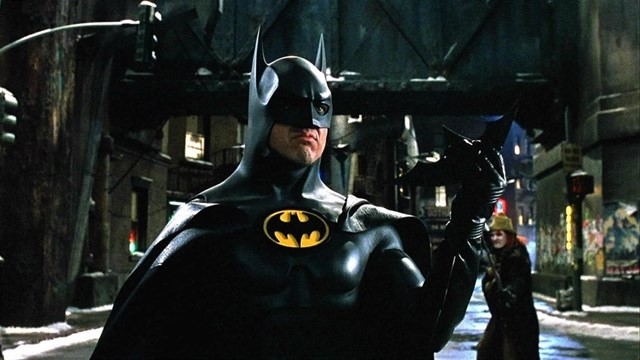BATMAN-Michael-Keaton
