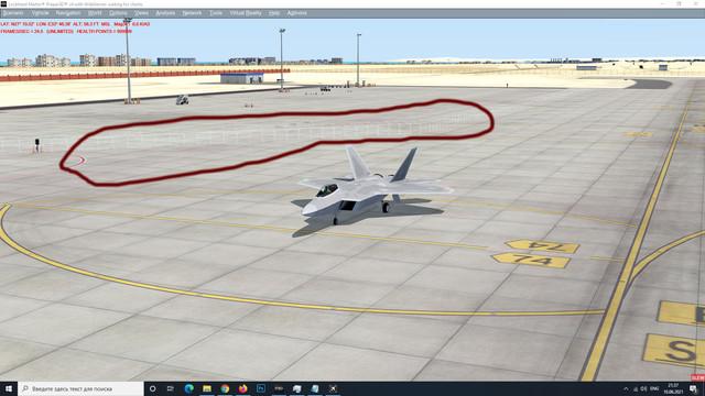 Desktop-Screenshot-2021-06-10-21-37-19-08