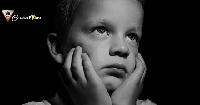 6 Tipe Anak Rentan Korban Bullying. Anak Pintar pun Bisa Jadi Sasaran!