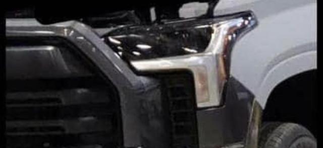 2021 - [Toyota] Tundra BC3-EADF4-9091-41-AD-B484-49-A82-DA51-BD2