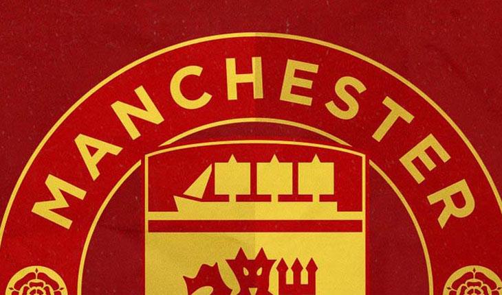 ¿Qué tanto sabes acerca del Manchester United FC?