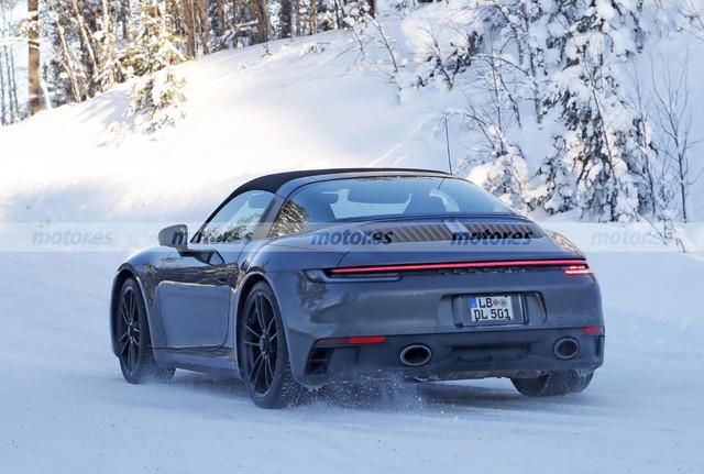 2018 - [Porsche] 911 - Page 22 262-F8-DFF-93-B8-4048-BA8-C-C5-E96-C4-A0889