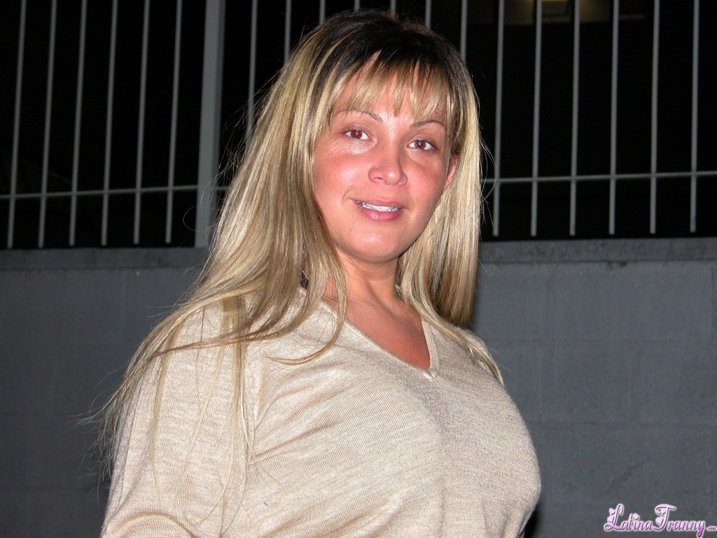 Dayane Callegare