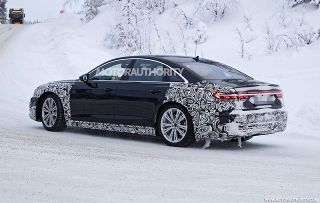 2017 - [Audi] A8 [D5] - Page 14 15-C64-B12-5-FF2-427-D-BC7-C-2-FB5-E979-E28-D