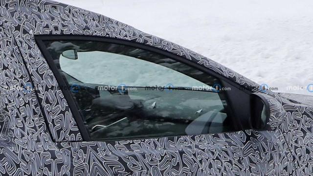 2022 - [Dacia] Jogger 66-F8271-E-BE8-B-487-D-9-CAF-F4108-E83-BD8-E