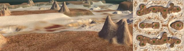 battle-for-dune-1