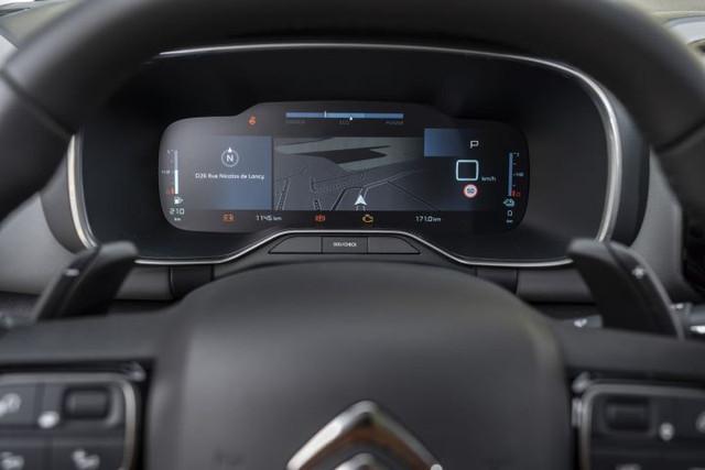 2017 - [Citroën] C5 Aircross [C84] - Page 24 BFAB9-F7-F-1-ECD-4-B44-9121-4-C6-DA8696820