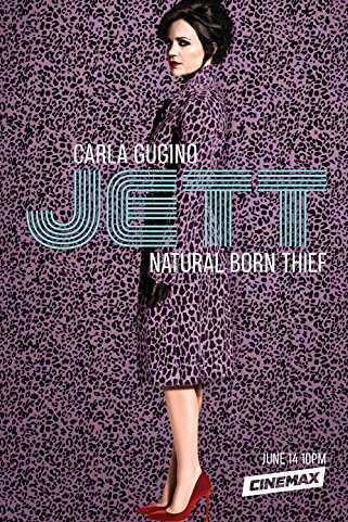 Jett Season 1 Download Full 480p 720p