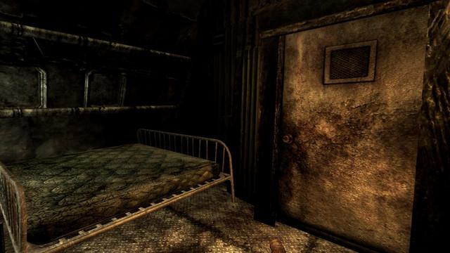 Fallout-NV-2020-09-28-22-23-41-86.jpg