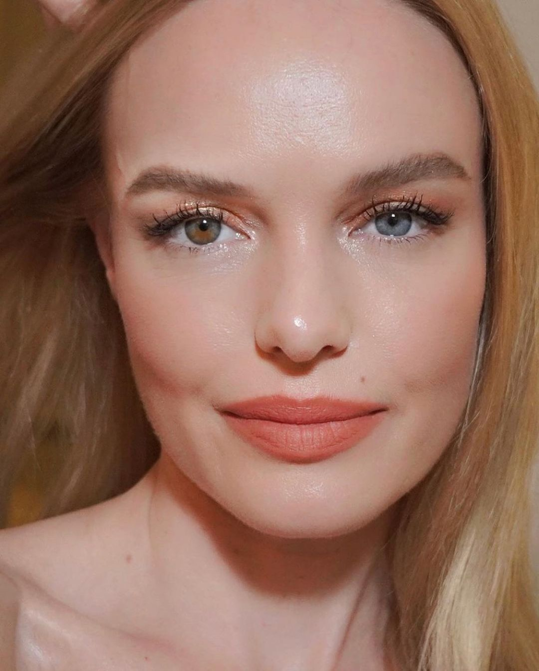 Kate-Bosworth-3