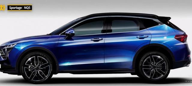 2021 - [Kia] Sportage 950-C5-E06-319-E-426-E-9-CF1-86-AC54-A05-BA1
