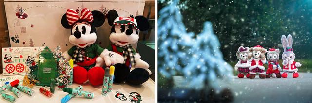 [Shanghai Disney Resort] Le Resort en général - le coin des petites infos  - Page 8 Zzzzzzzzzzz82