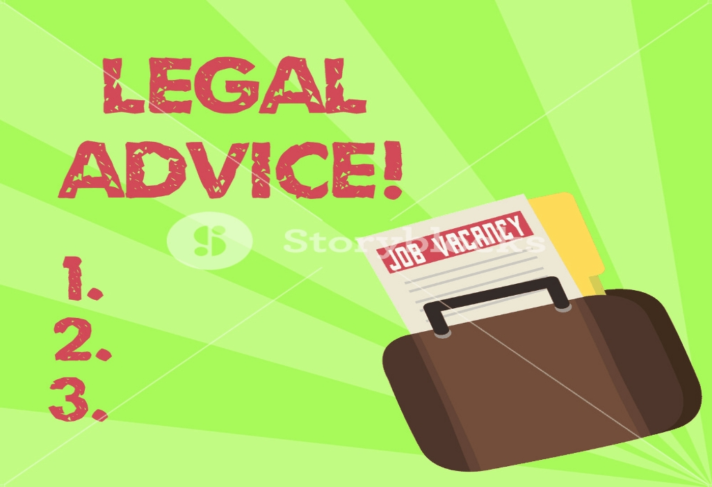 Techniques To Legal Advice Forum That...