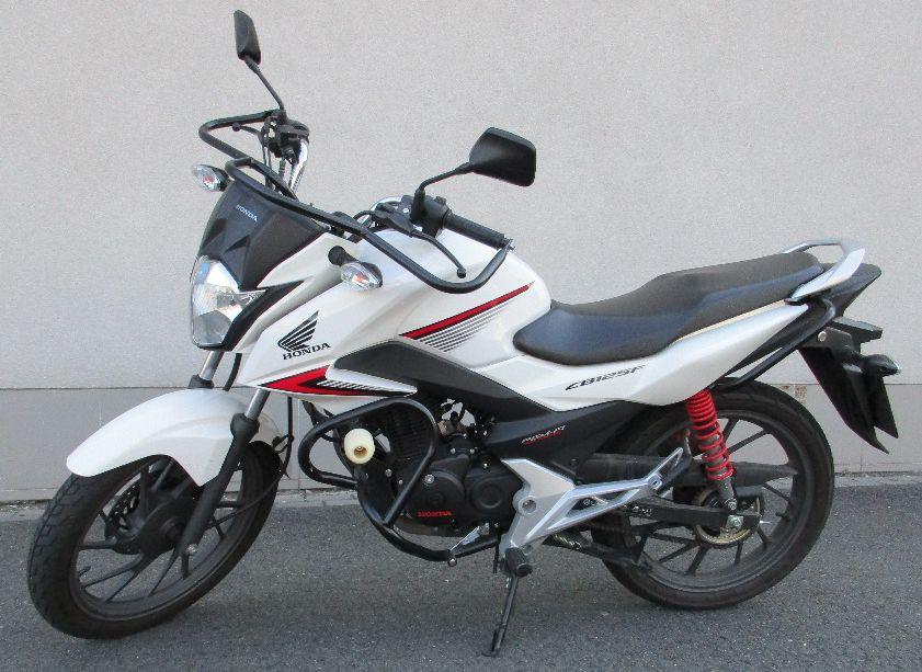 A1-Honda-125