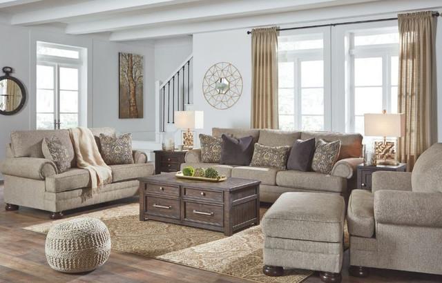 Harga Kursi Sofa Ruang Tamu