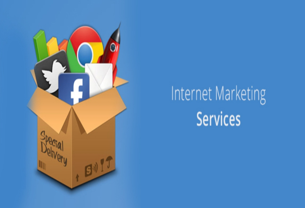 Internet Marketing Security Website Wiki Portal