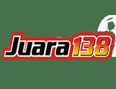 JUARA138