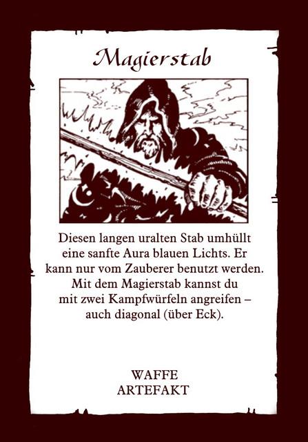 Artefakt-Magierstab.jpg