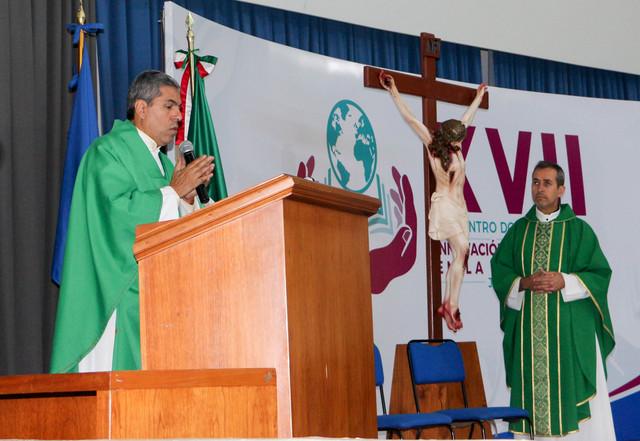 Graduacio-n-Pa-tzcuaro-3