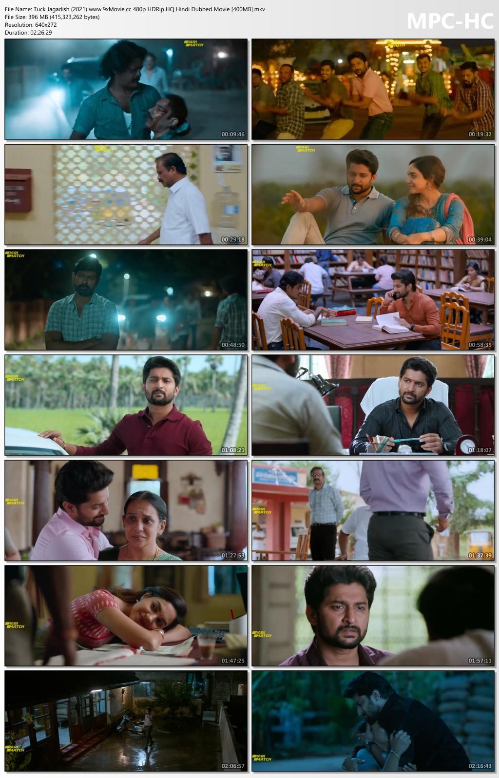 Tuck-Jagadish-2021-www-9x-Movie-cc-480p-HDRip-HQ-Hindi-Dubbed-Movie-400-MB-mkv