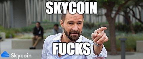Skycoin-Fucks