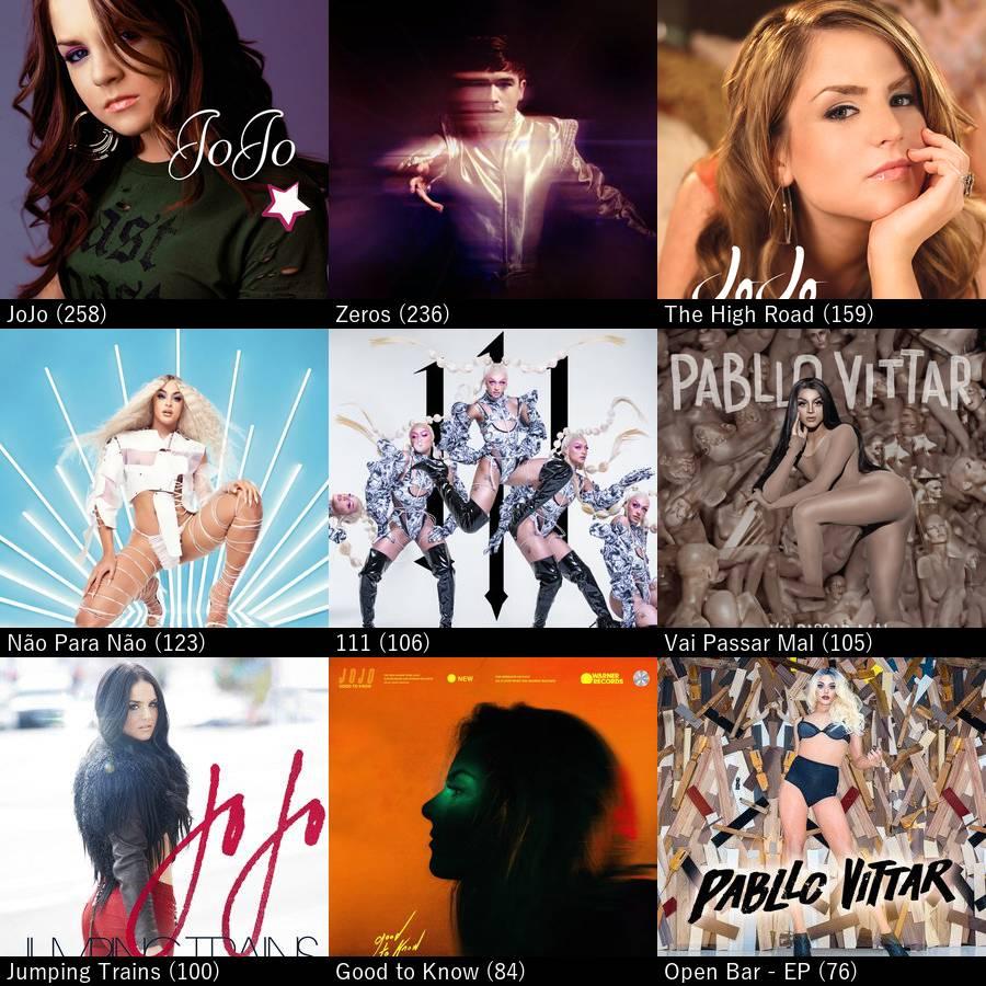 9-12-2020-Albums.jpg