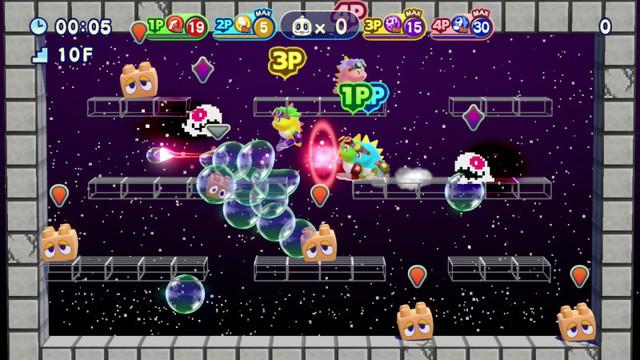 Topics tagged under playstation4 on 紀由屋分享坊 010