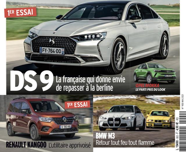 [Presse] Les magazines auto ! - Page 2 9767159-C-816-D-4-F27-B7-E7-434-D55-C667-A4