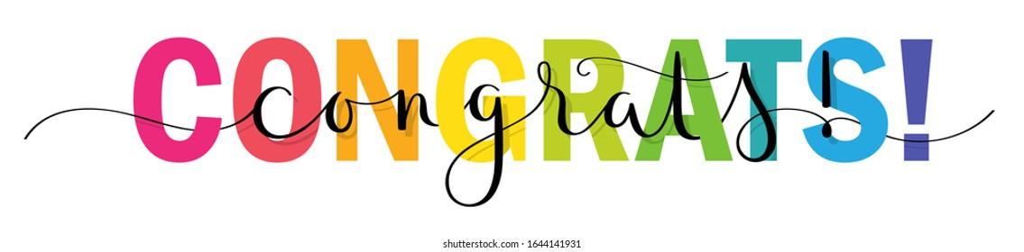 Resultados Parciales - Dinámica Missiólogos Expertos del certamen Miss Grand Malaysia 2020 Congrats-vector-mixed-typography-banner-260nw-1644141931