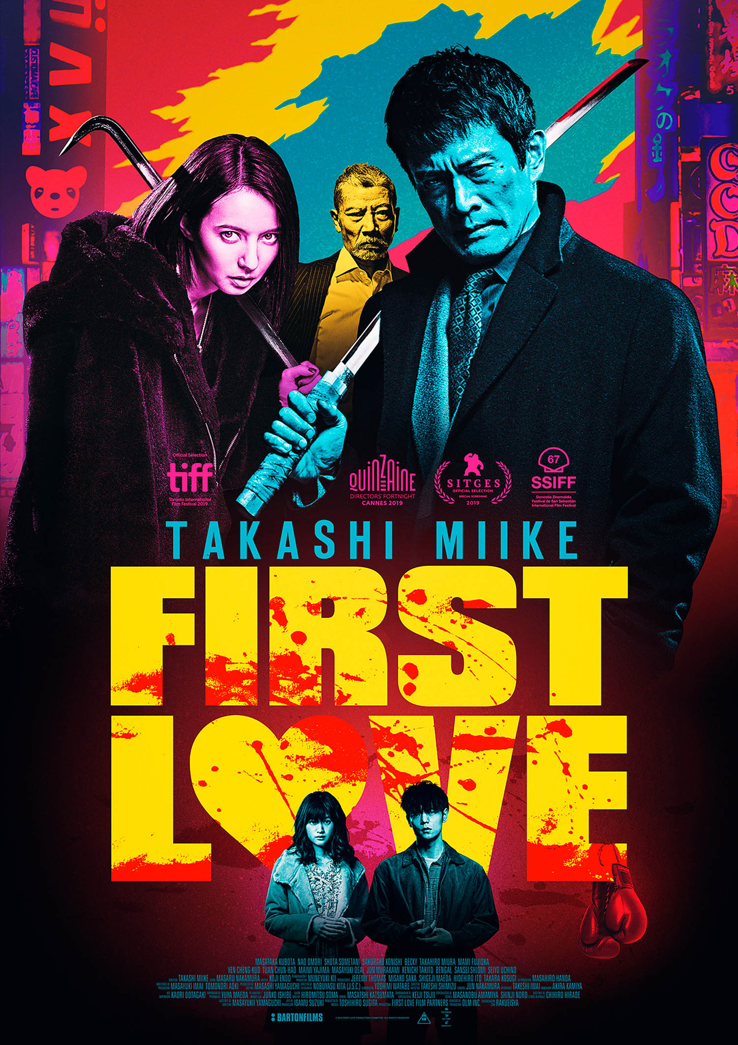 poster-first-love-noticia.jpg