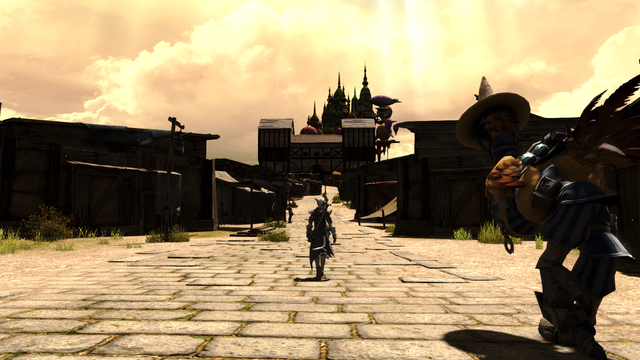 Final-Fantasy-XIV-A-Realm-Reborn-Screenshot-2020-11-01-01-58-29-29.png