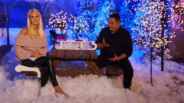 cap-Weihnachtsstimmung-auch-im-Garten-Mit-Anne-Kathrin-Kosch-bei-PEARL-TV-Oktober-2019-4-K-UHD-00-27-09-19