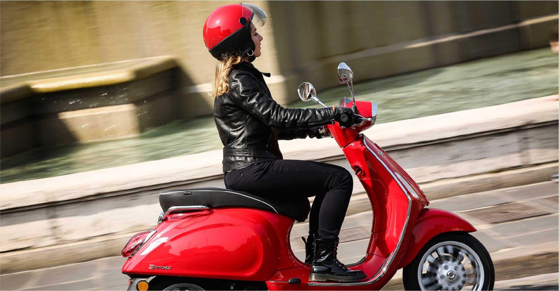 muevo-mujer-moto-01