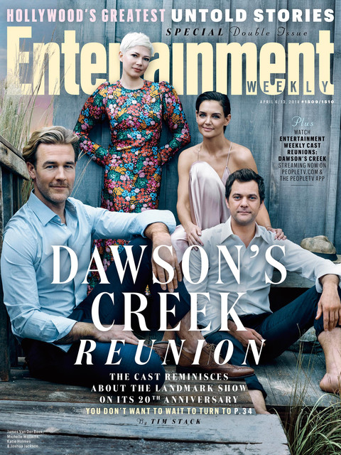 ew-dawsonscreek-april2018-cover-cast.jpg