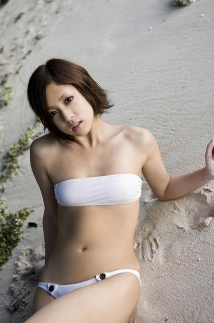 Oriyama Miyu 折山みゆ