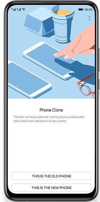 Huawei Y9 Prime 2019 Dual Sim, 128GB, 4G LTE - Midnight Black