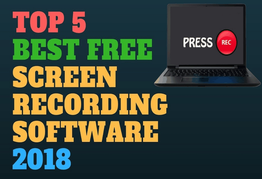 Best Software Store Technology Reviews