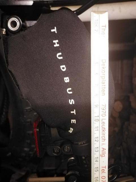tmp-cam-1873735944421361288