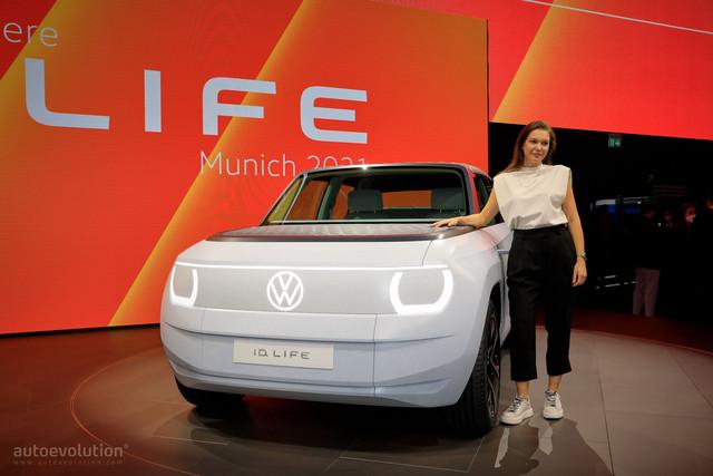 2021 - [Volkswagen] ID.LIFE  E57-D604-B-C857-4-E47-92-EF-104-B95130-C8-E