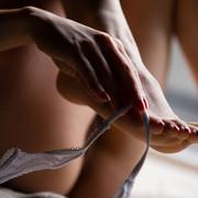 miku-ohashi-nude-japanese-white-panties-graphis-20