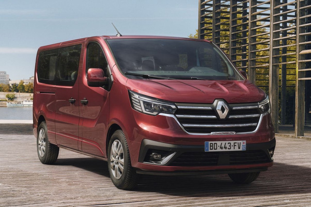 2014 [Renault/Opel/Fiat/Nissan] Trafic/Vivaro/Talento/NV300 - Page 21 DD17673-A-78-B5-4-BCE-B8-EC-B230-CCD71828