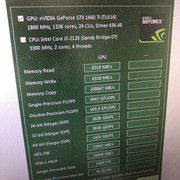 aida64-GPGPU-on-test-PC