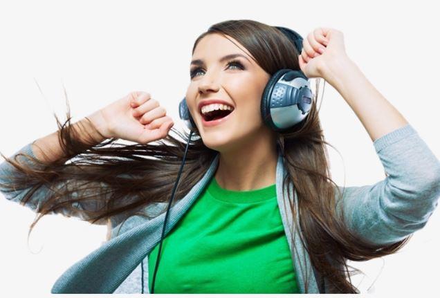 Tempat Download Lagu Mp3 Kualitas Bagus
