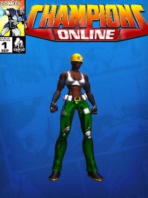 Costume-Zamuel-Now-Wrecker-CC-Comic-Page-Blue-618787344.jpg