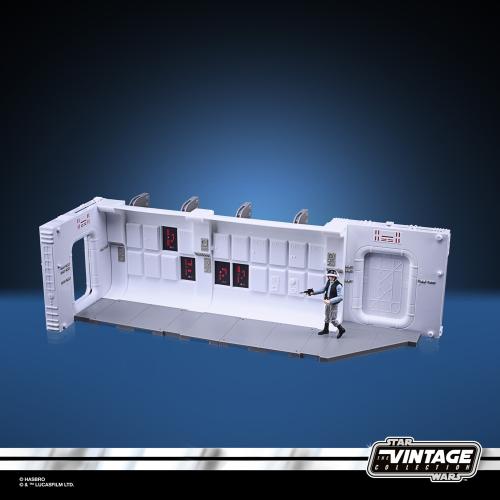 VC-Tantive-IV-Playset-Loose-14-Resized.png