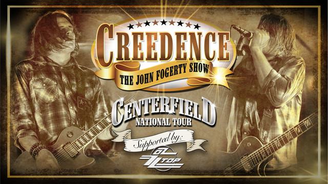 Creedence-FB-Event1920x1080