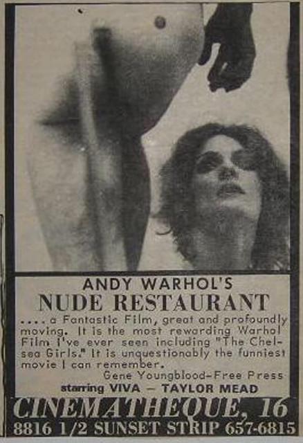 Andy-Warhol-nude-restaurant.jpg