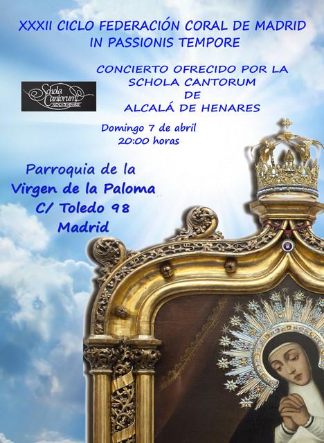 cartel-concierto-Schola-Cantorum-1.jpg